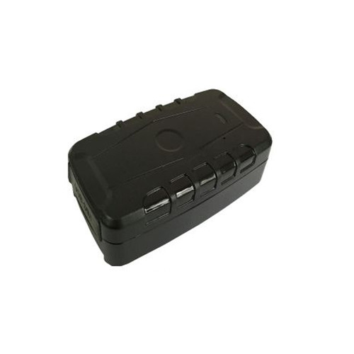 Mongoose LT600 Portable tracking system - long battery life