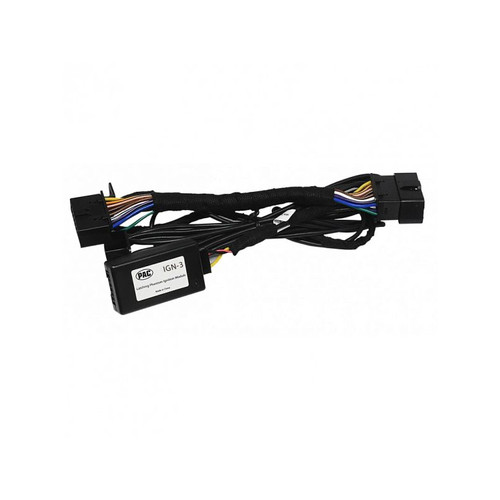 Thinkware OBDTH01 OBD2 Plug and play power harness for thinkware dashcams