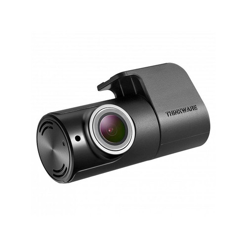 Thinkware U4KRA 2K QHD Rear Camera