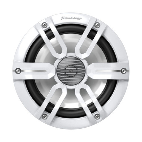 Pioneer TSME770FS 7.7 Inch Marine 2-Way Speaker Sports 75WRMS