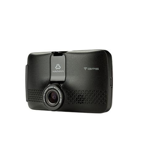 Navman MIVUE765 SAFETY Dash Camera