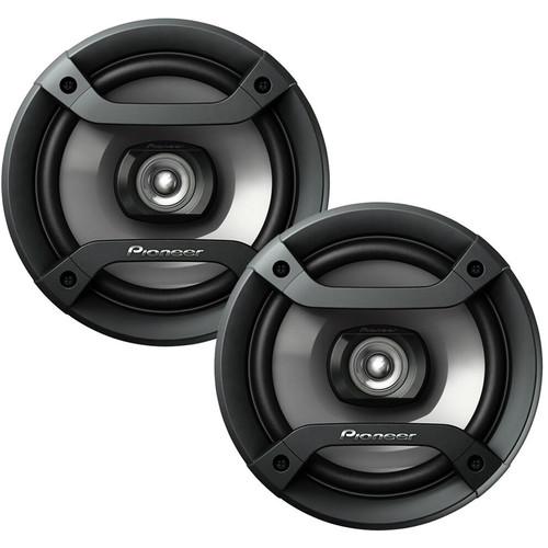 "Pioneer TS-F1634R 66cm 6.5"" 2 way Speaker"