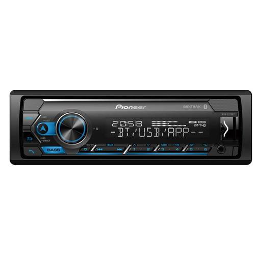 Pioneer MVHS325BT Multimedia Tuner With Bluetooth