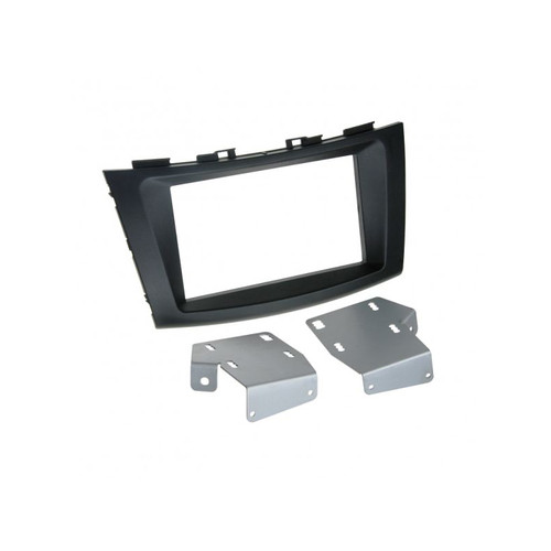 Aerpro FP9217 Fascia kit to suit Suzuki Swift