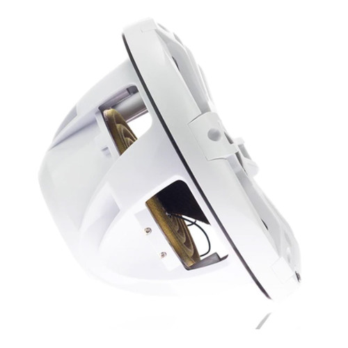 "Fusion SG-FL882SPW 8.8"" Marine Sports white with CRGBW"
