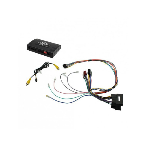 Aerpro  CAVW02 Infodapter to suit VW