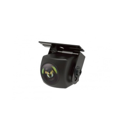 Parkmate PM-80DLR Universal Camera With Dynamic Guidelines , 6M Cable