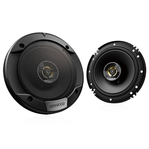 Kenwood KFC-S1676EX 16cm 2Way Stage Sound Speaker