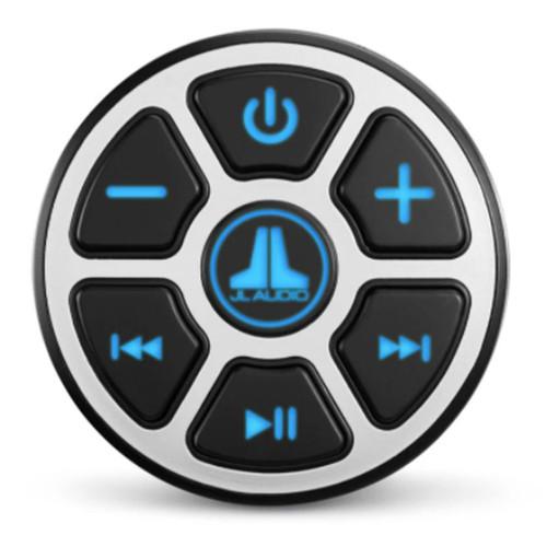 JL Audio MBT-CRXV2 Water Proof Controller / Receiver