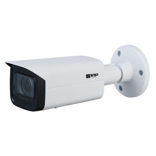 VIP Vision VSIPP-4BIRMG-I Professional AI Series 4.0MP Motorised Bullet