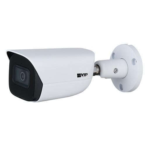 VIP Vision VSIPP-8BIRG-I Professional AI Series 8.0MP Fixed Bullet