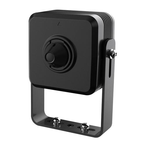 VIP Vision VSIPPH-2S Pinhole Series 2.0MP fixed WDR Pinhole Camera