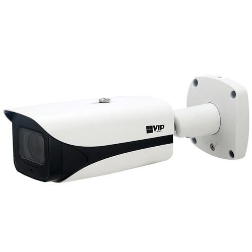 VIP Vision VSIPU-4BIRM-IZ Ultimate AI Series 4.0MP Motorised Bullet (8 ~32mm lens)