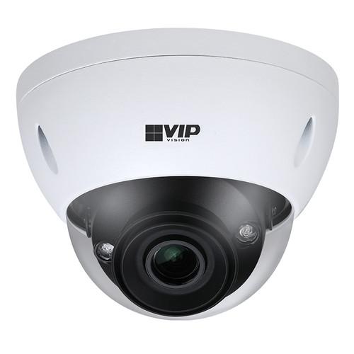 VIP Vision VSIPU-4DIRM-I Ultimate AI Series 4.0MP Motorised Vandal Dome