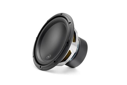 "JL Audio 10W3v3-2 W3v3 Series 10"" 2-ohm Subwoofer"
