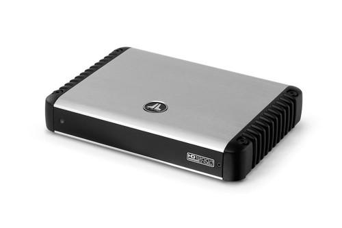 JL Audio HD1200/1 HD Series Mono Amplifier