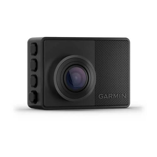 Garmin 010-02505-15 Dashcam67W  with 180-degree field of view