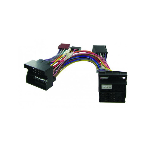 Aerpro CT10FD05 T-Harness To Suit Ford