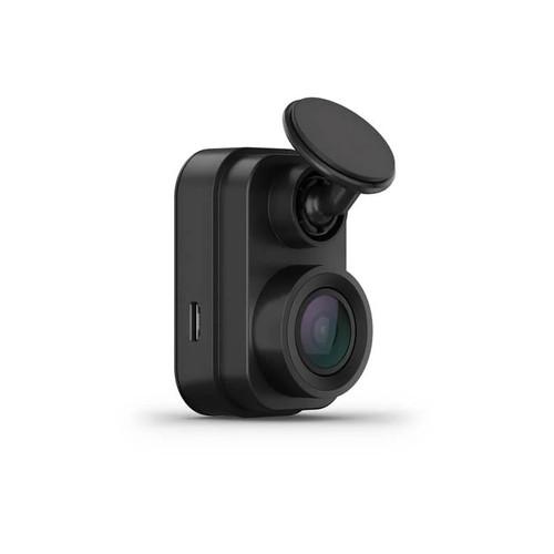 Garmin Dashcam Mini 2  010-02504-10 Tiny Dash cam with 140 Degree Field of view
