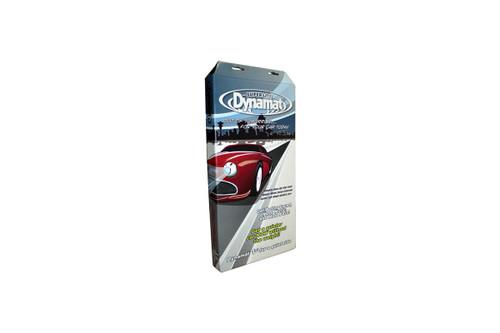 Dynamat 10612 SuperLite Tri-Pack