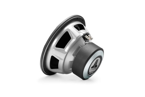 "JL Audio 10W3v3-4 W3v3 Series 10"" 4-ohm Subwoofer"