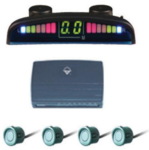Cellpak RS-04B Parking Sensor System