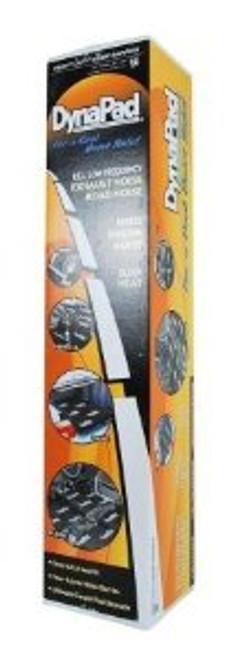 Dynamat 21100 DynaPad Automotive Roll