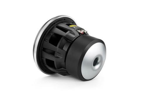 """JL Audio 10W7AE-3 W7AE Series 10"""" 3-ohm Subwoofer"""