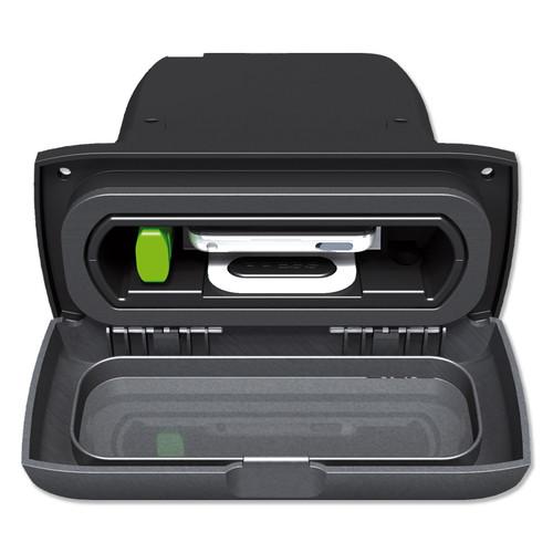 Fusion MS-DKIPUSB Portable Media Device Dock
