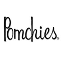 Pomchies