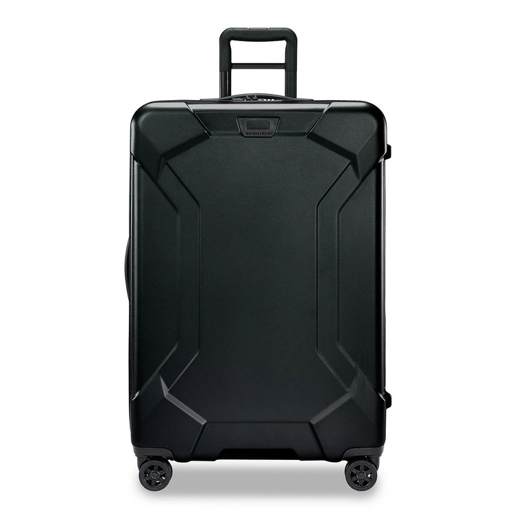 Briggs & Riley Torq 2.0 - Large Spinner