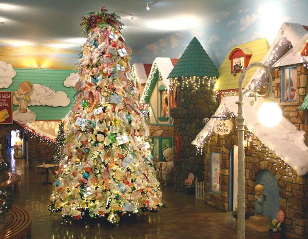 atrium-christmas.jpg