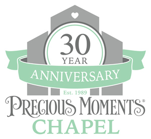 chapel-logo-30-years-emerald.jpg