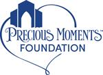Precious Moments Foundation