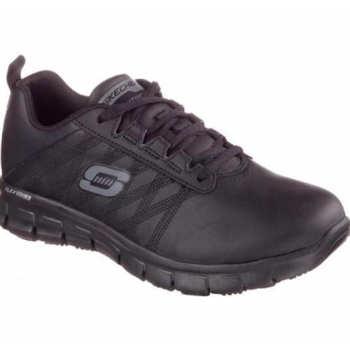 SKECHERS 76576 SURE TRACK ERATH