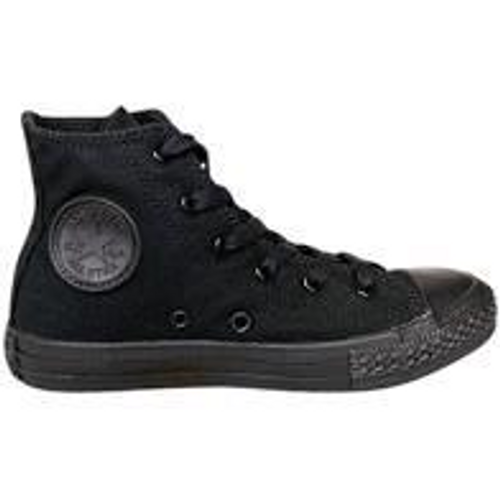 CONVERSE M3310C HI CANVAS BLACK