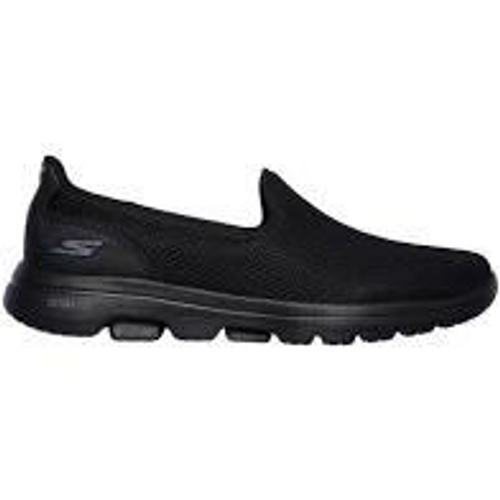 SKECHERS 15901 GO WALK 5