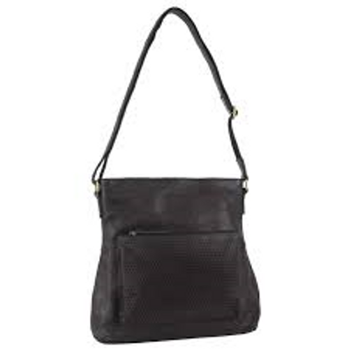 PIERRE CARDIN 3113 HOBO BLACK