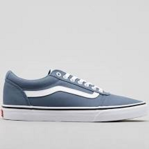 VANS WARD CANVAS VN038DMJWG