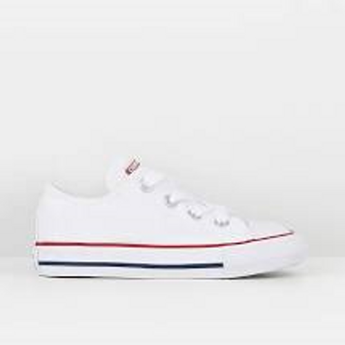 CONVERSE 3J256C YTH ALL STAR OX