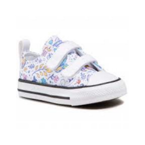 CONVERSE 770655C INF CT BUTTERFLY