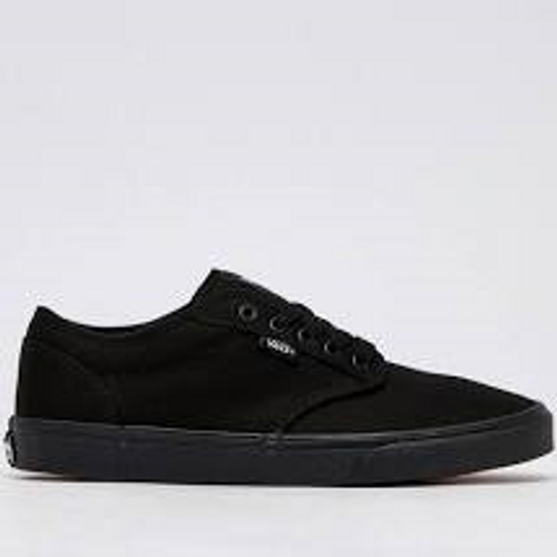 VANS ATWOOD CANVAS VN000TUY186