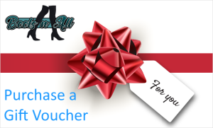 gift-voucher-custom.png
