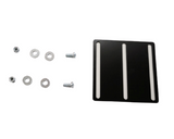 Adapter Plate Kit for the Multi-Size Headboard Display