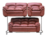 Hybrid- Sofa Suite Trolley