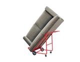 Incline Trolley Model # IT3060