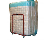 Mattress Spring Trolley