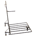 Mattress Trio Trolley Model # TT53