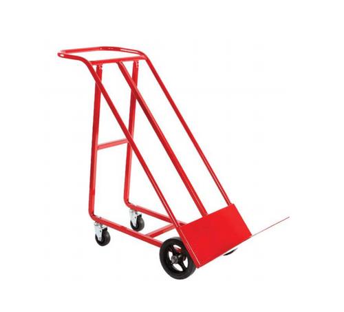Incline Trolley Model # IT1854