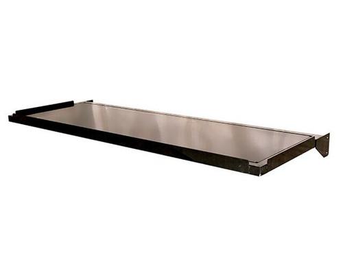 Optional Shelf for DRT's